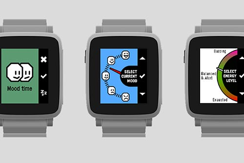 pebble-happiness-app